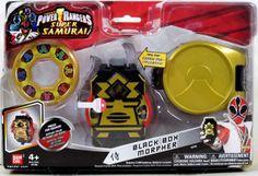Power Rangers Toys, Power Rangers Samurai, Power Rengers, Power Ranger Birthday, Superhero Birthday Cake, Sugar Free Sweets, Brand Power, Cosplay Diy, Black Box