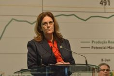 MPF processa Graça Foster e Guido Mantega por prejuízos à Petrobras - http://po.st/TGHNgT  #Política - #Estatal, #Graça-Foster, #Guido-Mantega, #Petrobras, #Petróleo, #Prejuízo