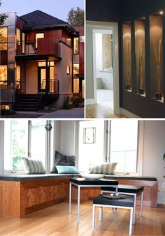 About Southam Design Ottawa Interior Part Time