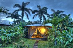 8 Amazing and Affordable Life-Changing Retreats