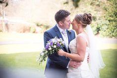 Wedding photography @ Audleys Wood by Scott @ www.asrphoto.co.uk