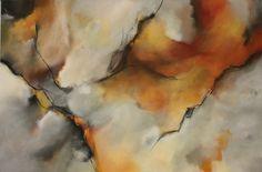"""Galerie """"Gedanken + Dialoge""""    Andrea Rathert-Schutzdeller"""