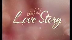 Atif  Aslam | Romantic Mashup Whatsapp Videos, Atif Aslam, Love Story, Romantic, Youtube, Romance Movies, Romantic Things, Youtubers, Youtube Movies
