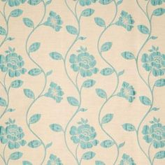 14 Best Curtain material images | Curtain material, Curtain