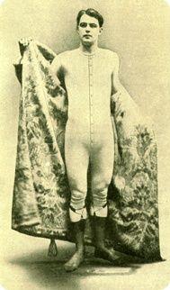 victorian men's underwear - Pesquisa do Google