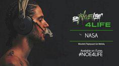 NOE enNOEιται New album 4life