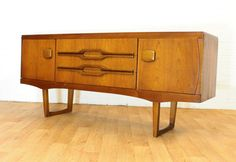 Hey, I found this really awesome Etsy listing at https://www.etsy.com/listing/184772581/sale-retro-mid-century-credenza-with