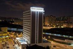 VIP Executive Zurique Hotel, Lisbona – Prezzi aggiornati per il 2018
