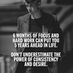 I firmly believe it. I firmly believe it. Motivational Quotes For Success, Great Quotes, Positive Quotes, Inspirational Quotes, Positive Mindset, Hard Work Quotes, Positive Thoughts, Quotes About Attitude, Inspiring Quotes About Life