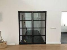 Afbeeldingsresultaat voor binnendeuren met glas