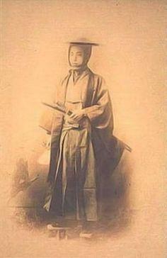 Genzai_kawakami.jpg (453×700)