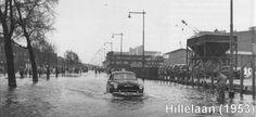 hillelaan-1953