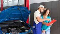 Keep track of your cars' maintenance records. (Free 30-day trial, then prices start at $29.95.)...