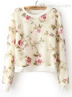 #beautiful  #neckline  #sweater #review