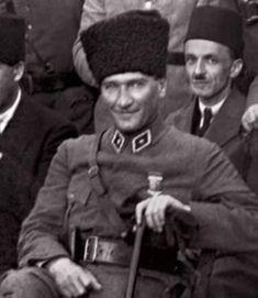 #koçburcu#yayburcu#kovaburcu#yengeçburcu#akrepburcu#balıkburcu#aslanburcu#astroloji#astrolog#ay#merkür#wallpaper#tumblr#Atatürk#türk#Mustafakemal