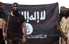 اخبار اليمن العربي: السجن 10 سنوات لإماراتي انضم لتنظيم داعش في اليمن