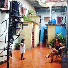 #onceuponatimeincuba #la#habana#vieja#old#havana by sezinbozaci