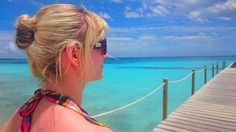 Carribean Sea, Dominican Republic, Bayahibe. May 2015.