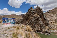 Поездка по Перу. Переезд Чивай-Куско