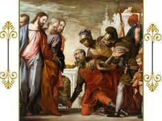 Rosacruz e Bíblia: Sobre os (dois) Dias Mais Importantes De Nossas Vi...