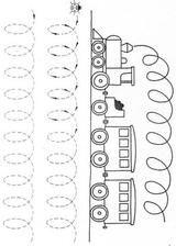 list o hmyze Writing Practice Worksheets, Kids Math Worksheets, Tracing Worksheets, Preschool Learning Activities, Learning Centers, Writing Activities, Pre Writing, Writing Skills, Preschool Writing
