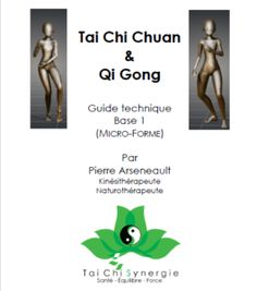 Micro-Forme Qi Gong, Tai Chi Chuan, King, Fictional Characters, Fit, Fantasy Characters