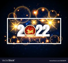 Anul Nou, Happy New Year Pictures, Happy New Year Wallpaper, Days And Months, Happy Labor Day, Day For Night, Family Shirts, Special Day, Christmas Time