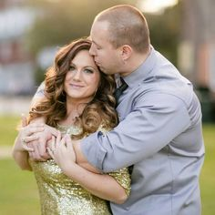 Anniversary shoot for Brannan and John with Amanda Hedgepeth photography!  Makeup by Susanne and Hair by Mandy