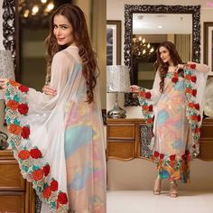 How to style kurti for work-college, how to select kurti for college- Pakistani Dresses, Indian Dresses, Indian Outfits, Thing 1, Party Wear Dresses, Indian Designer Wear, Fashion Over 50, Comfortable Outfits, Indian Fashion