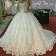 de66db9b0 153 best فساتين زفاف متميزة images in 2019 | Projects to try ...
