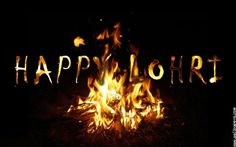 happy lohri wishes . happy lohri wishes messages . happy lohri wishes in hindi . happy lohri wishes wallpapers Lohri Greetings, Happy Lohri Wishes, Greetings Images, Wishes Images, Happy Lohri Wallpapers, Happy Lohri Images, Lohri Pictures, Happy Birthday Hearts, Festival Quotes
