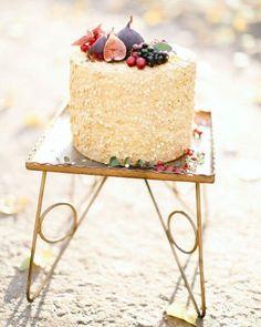 """Polubienia: 218, komentarze: 4 – Zankyou Polska 💞 (@zankyoupl_slub) na Instagramie: """"Idealny tort na jesień ❤ 📷@elenamatiash #zankyou #weddings #milosc #slub #wesele #zareczyny…"""""""
