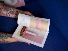 In Klunkar she trusts - Simone Angerer Grafikdesign Niklas, Grafik Design, Creative, Trust, Mini, Harry Potter Books