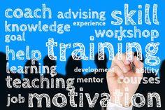 motivation  keine motivation zu lernen intrinsische motivation keine motivation motivationsloch motivierung null motivation motiviert jemanden motivieren keine motivation zum lernen fehlende motivation motivation bekommen