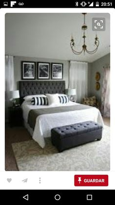How To: Make Your Bed like the Hotels Do! | Decorating tips ... Bedroom Decorating Ideas Like Hotels on diy bedroom ideas, hotel bedding ideas, hotel bedroom christmas, hotel like bedroom ideas, magenta bedroom ideas, hotel bedroom decoration, hotel bedroom decor, black and white bedroom ideas, adult bedroom room ideas, cheap bedroom ideas, wedding night hotel room ideas, chic bedroom ideas, romantic hotel room ideas, bedroom design ideas, hotel room design ideas, hotel master bedroom, hotel bedroom design, hotel interior design ideas, hotel books, hotel bathroom,