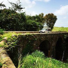 Beautiful Islands, Barbados, Scenery, Sidewalk, Ocean, Landscape, Side Walkway, Walkway, The Ocean