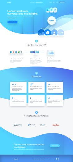 (notitle) - Web Design, UI, and UX Inspiration - Web Design Websites, Online Web Design, Web Design Quotes, Website Design Services, Website Design Layout, Web Design Agency, Web Design Tips, Web Design Company, Web Layout
