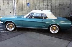 Ford Mustang Convertible, Old School Cars, Mustangs, Cars And Motorcycles, Mercury, Schools, Chevy, Mustang, Colleges