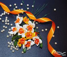 http://ift.tt/2mzafeu For more details about upcoming post follow facebook Fan page http://ift.tt/2l46hgA Twitter... @ribbn1  #roses#daffodils #ribbons #roses #interiordesign #photomanipulation #potography #love #gift #flowers #hobby #l4l #like4like #cute #bouquet #flower #girly #art #artwork #diy #doityourself #lovely #interior #creative #idea #ribbn #ribbn_blog
