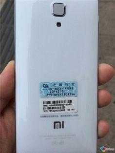 Cuidado, ya se están vendiendo clones del Xiaomi Mi4 - GizChina.es