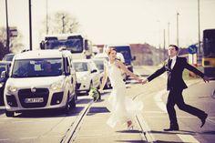 wedding shooting in berlin #hochzeit #brautpaar #weddingphoto #bride #groom #hochzeitspaar