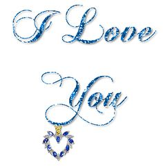 I Love You Name Wallpaper Best Games Wallpapers Love Valentines
