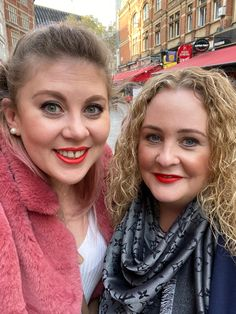 Listen to Mothers' Meeting with Louise Pentland for free on Global Player. Friends Moments, Parenting Styles, Happy New Year, Crying, Mothers, The Incredibles, Hacks, Cheese, In This Moment