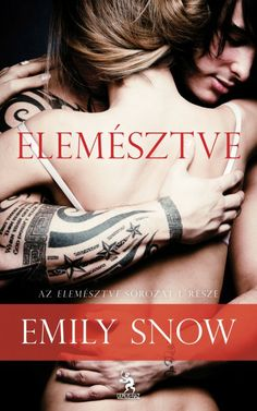 """Read """"Devoured A Novel"""" by Emily Snow available from Rakuten Kobo. The USA TODAY bestseller that introduced Sienna Jensen and Lucas Wolfe and launched new adult romance novelist Emily Sno. Kylie Scott, Book Boyfriends, Emily Snow, Books To Read, My Books, Star Wars, Lany, Christian Grey, Johnny Depp"""