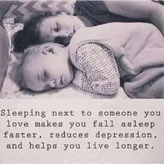 Love sleep quotes, i love sleep, love my kids quotes, sleep with me, mom qu Mom Quotes, Quotes To Live By, My Baby Quotes, Mothers Love, Positive Life, My Guy, Baby Sleep, Toddler Sleep, Child Sleep