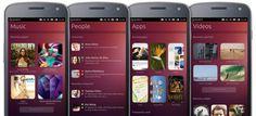 ONE: Ubuntu Phone OS ya puede ser instalado en los sistemas Nexus