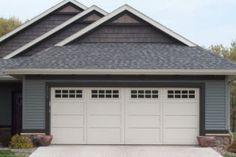 Garage Doors from Overhead Door | Residential