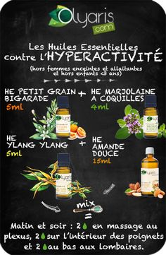Diet And Nutrition, Fitness Nutrition, Heath Care, Grow Hair, Aloe Vera, Mother Nature, Aromatherapy, Feel Good, Nom Nom