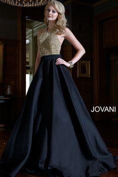 Jovani Style 21667 http://www.jovani.com/black-dresses