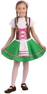 Details about Child Hansel Gretel German Beer Maid Oktoberfest Costume - ジャック - Halloween Costumes For Girls, Baby Costumes, Dance Costumes, Halloween Stuff, Children Costumes, Halloween Ideas, Halloween 2013, Ballet Costumes, Christmas Costumes